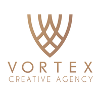 The Vortex Agency image