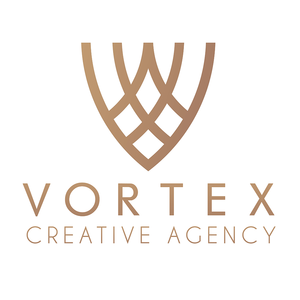 The Vortex Agency primary image