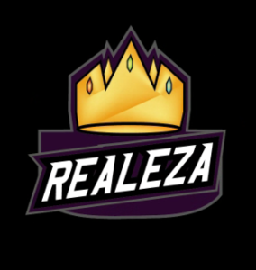 Realeza Esports primary image