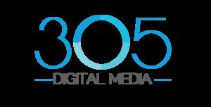 305 Digital Media primary image