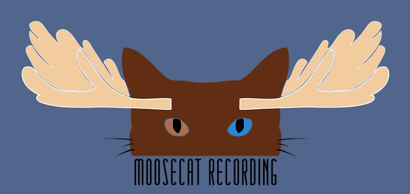 MooseCat Recording primary image