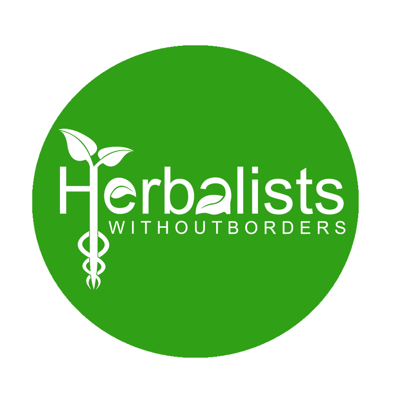 Herbalists Without Borders primary image