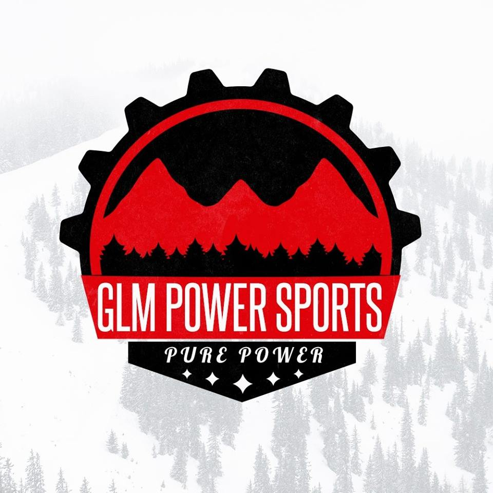 GLM outdoor power & Power sports primary image