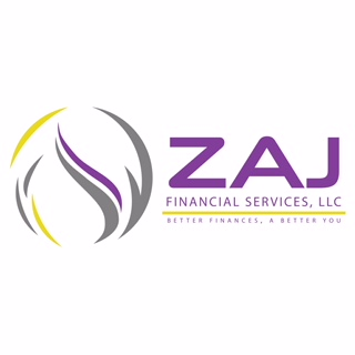 ZAJ Financial Services LLC image