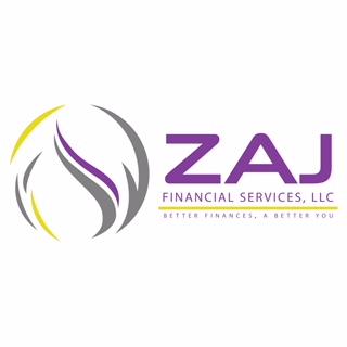ZAJ Financial Services LLC primary image