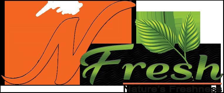 NFresh primary image