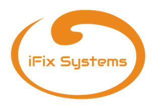 iFix Systems image