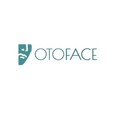 Clinica de Otorrinolaringologia em Brasília DF image