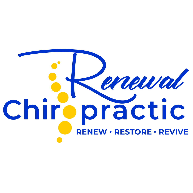 Renewal Chiropractic, PLLC image