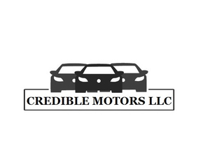 Credible Motors LLC primary image