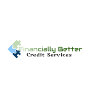 Financially Better Credit Services image