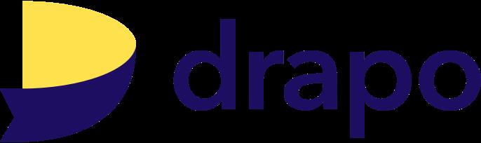 Drapo primary image