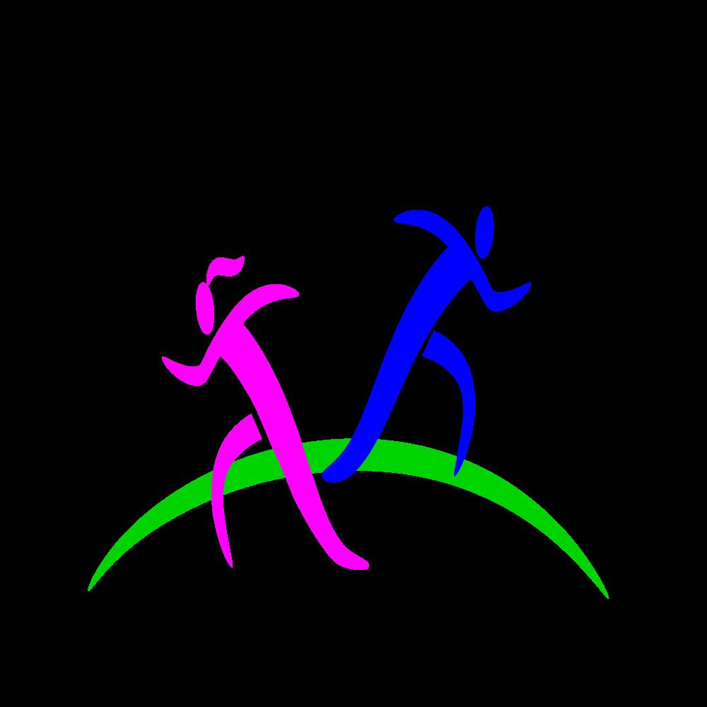 Omaha Kids Can Run image