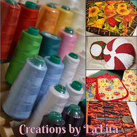 Creations by LaLita image