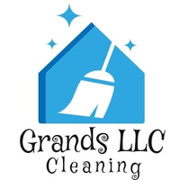 Grands LLC image