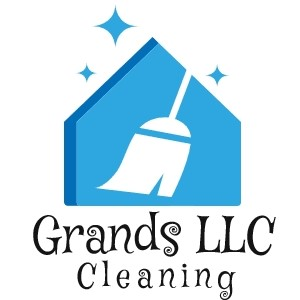 Grands LLC primary image