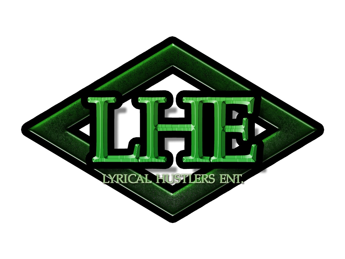 Lyrical Hustlers Entertainment  primary image