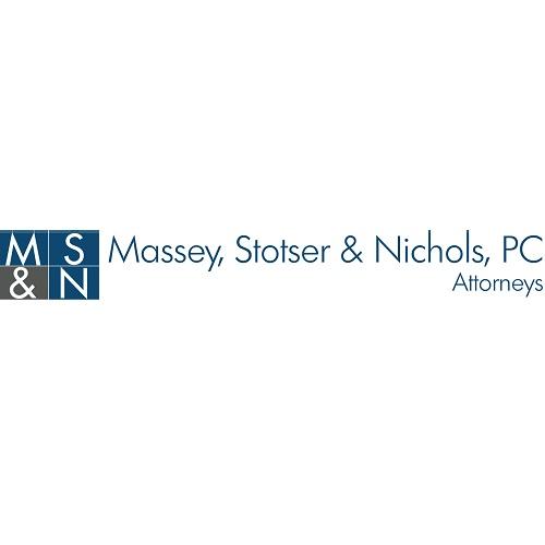 Massey, Stotser & Nichols, PC primary image