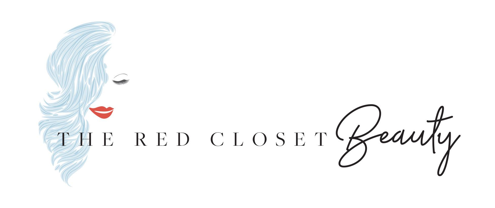 The Red Closet image