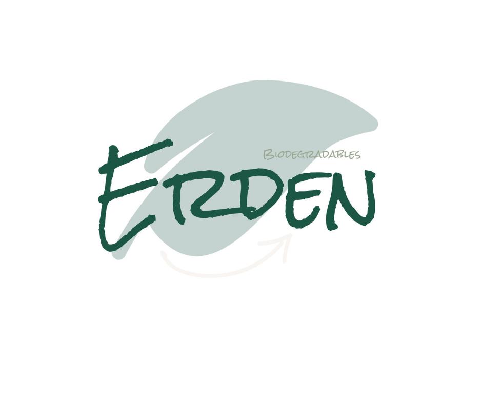 Biodegradables Erden image