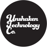 Unshaken Tech Co. image
