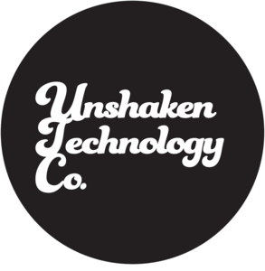 Unshaken Tech Co. primary image