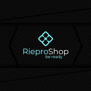 Riepro Shop primary image