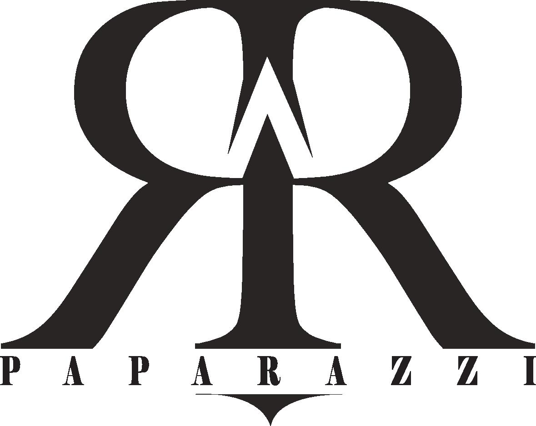 rMr Paparazzi primary image