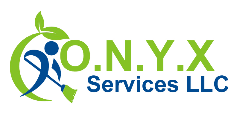 ONYX Services Group image