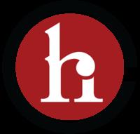 Huneidi Services LLC image