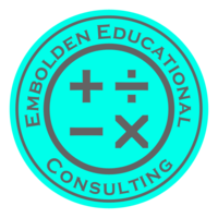 Embolden Educational Consulting image