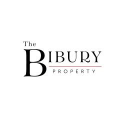 The Bibury Property – Luxury Home image
