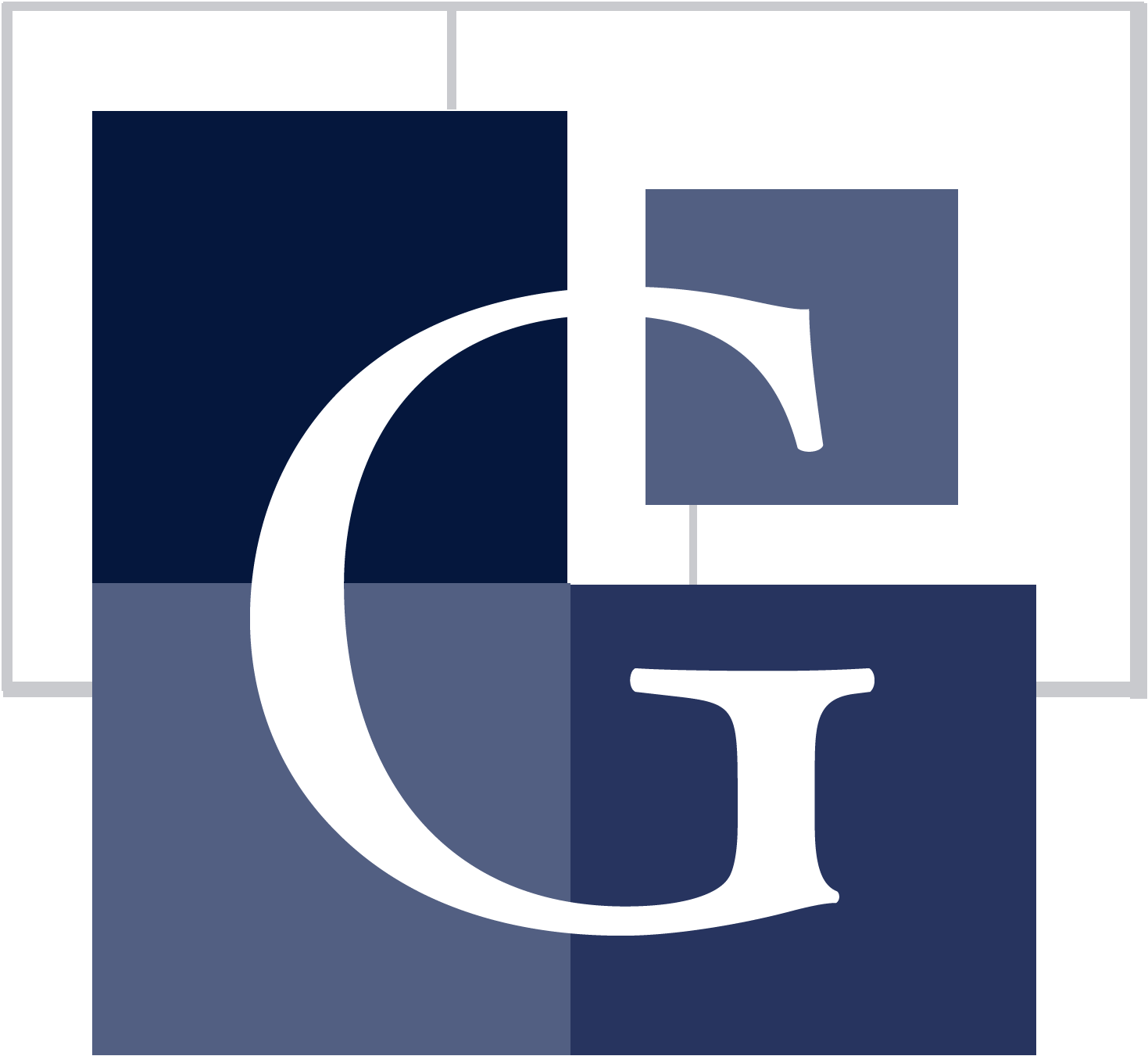 Guardant Investments, Inc. image