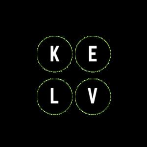 JKELV.in primary image
