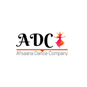 Afsaana Dance primary image