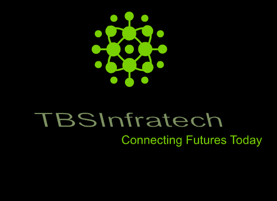 TBS Infratech image