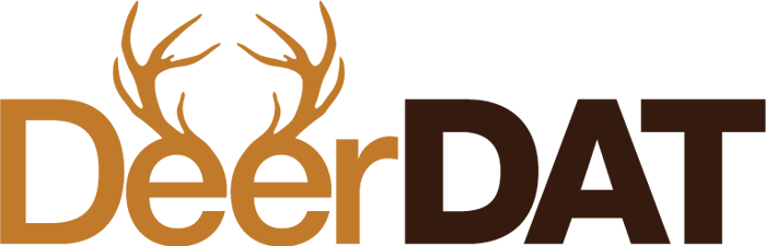 DeerDAT, LLC image