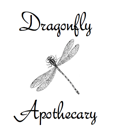 Dragonfly Apothecary image