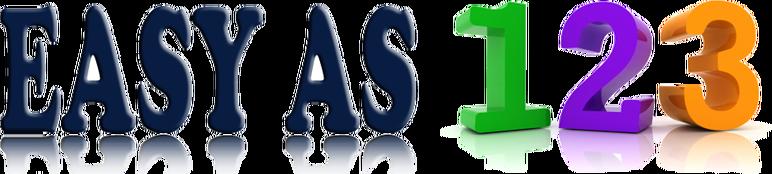 EZas123 primary image