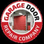 Clermont Garage Door Repair image