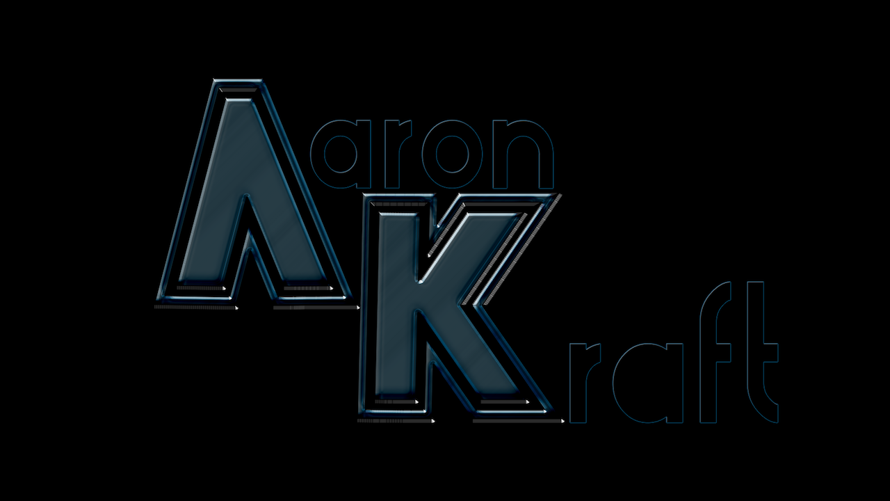 Aaron Kraft primary image