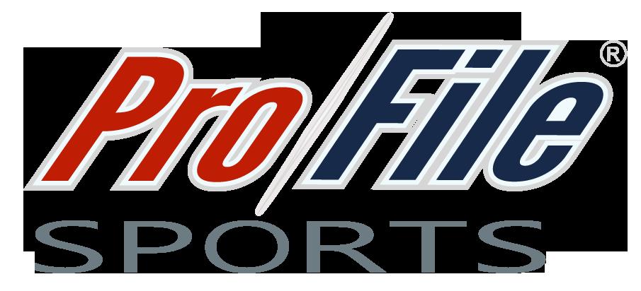 ProFile Sports LLC image