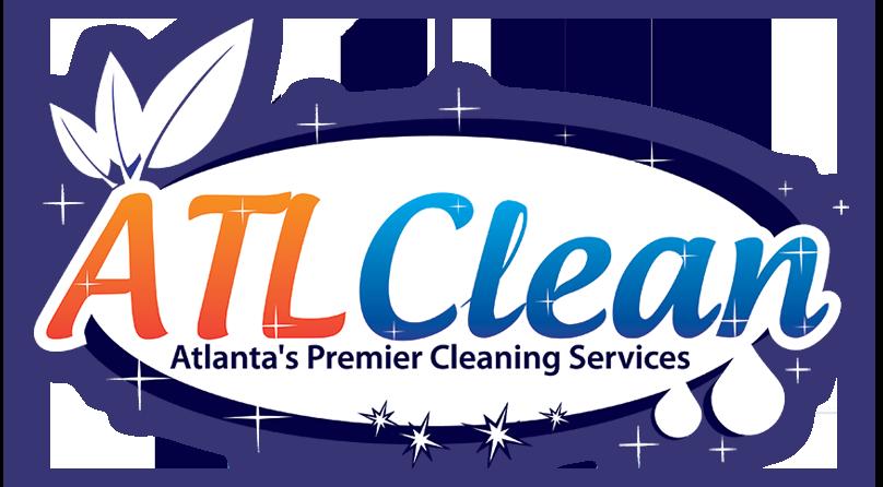 ATL Clean image