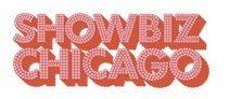 Showbiz Chicago image
