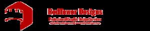 RedTower Designs primary image