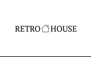 Retro House primary image