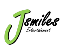 Jsmiles Entertainment image