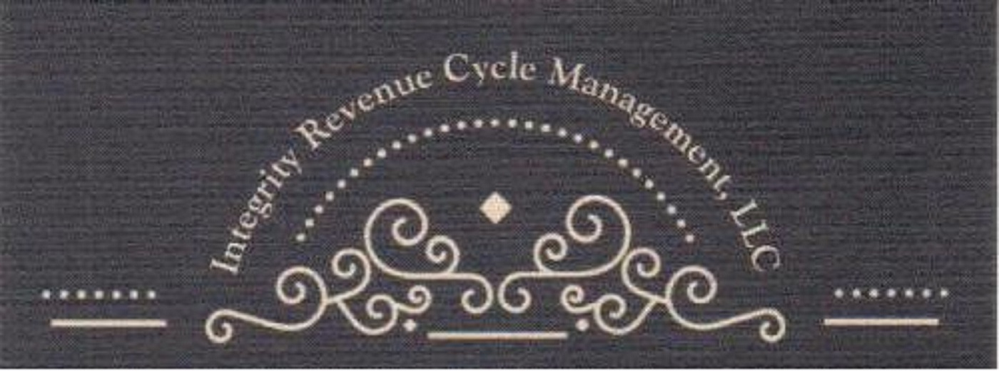Integrity Revenue Cycle Management, LLC image