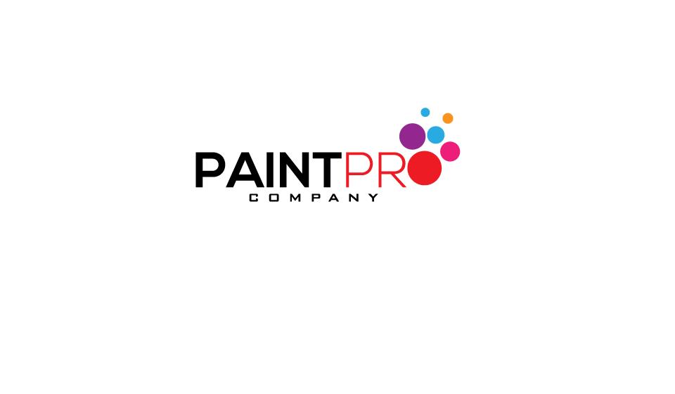 Paint Pro Company image