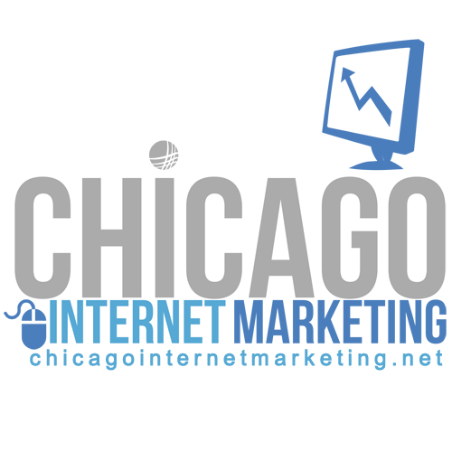 Chicago Internet Marketing image